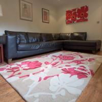 Frith Rugs Ltd Cannock Oriental