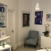 Cosmedic And Skin Clinic