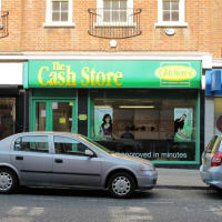 Nature of cash advances image 9