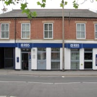 Payday loan now no broker picture 7
