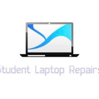 Student Laptop Repairs, Southampton | Computer Repairs - Yell