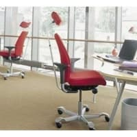 Fineback Furniture St Albans Office Furniture Yell