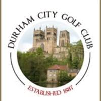 Durham City Golf Club Ltd Durham Golf Courses Yell