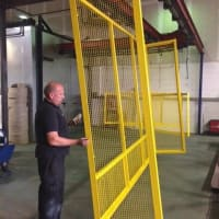 Powder Coating Leicester | LPE Group Ltd