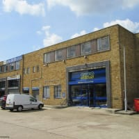Car Parts In Forest Hill South East London Reviews Yell
