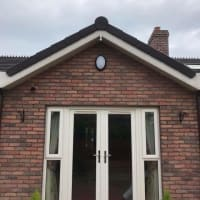 Onecall Roofing Amp Guttering Magherafelt Roofing