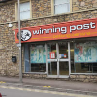 Nailsea betting shops bookmakers profy betting lines