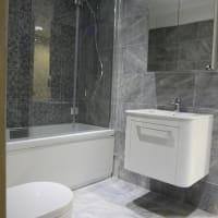 Image 4 Of Uk Tiles Direct Ltd