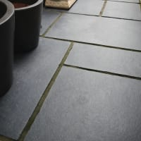 Prices Paving Amp Tile Ltd Bedale Tile Suppliers Yell