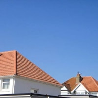 Affordable Roofing S W Ltd Paignton Roofing Services Yell
