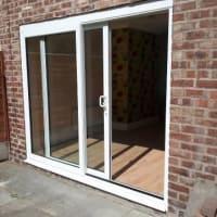 Window Amp Door Doctor Repairs Thornton Cleveleys Double