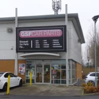 Car Parts In Marson Avenue Dn6 Woodlands Doncaster Reviews Yell