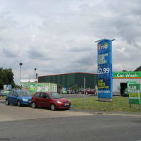 Car Wash In Plumstead Woolwich Reviews Yell