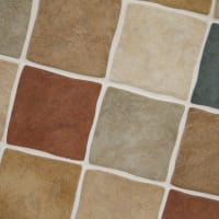 Tile Wise Yeovil | Tile Suppliers - Yell