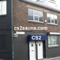 Cs2 sauna nottingham