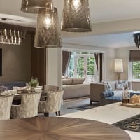 Elite Design Studio Knutsford Interior Designers Yell