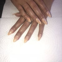 Nails by Helen, Nottingham | Nail Technicians - Yell
