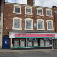 Building Plots For Sale In Sutton Coldfield