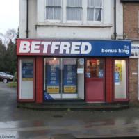 Betting shops kidlington google esports betting bitcoin charts