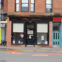 Birrell corrance cambuslang investment sipp pension investments in collectibles