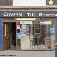 Ceramic tiles in minworth get a quote yell image of ceramic tile showroom malvernweather Choice Image