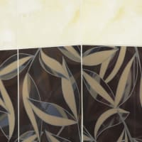 Ceramic Tile Merchants Ltd, Beverley | Tile Suppliers - Yell