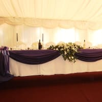 Image 24 Of Low Cost Chair Covers Ltd
