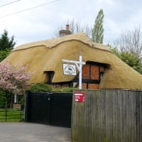 Stables In Hampshire Reviews Yell