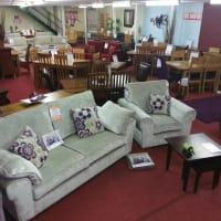 Image 3 Of Furniture Plus Inc
