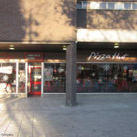 Pizzahut Near Barkingside Reviews Yell
