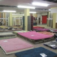 Larry Speare Carpet Amp Bed Specialists Ltd Plymouth