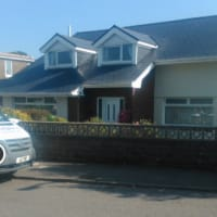 Alpine Roofing Building Contractors Swansea Swansea Roofing Services Yell
