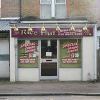 Takeaway Food In Penge East Station Reviews Yell