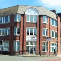Teem Recruitment Ltd, Barrow-In-Furness | Recruitment