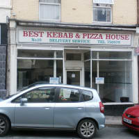 Pizza Delivery Takeaway In Cam Dursley Reviews Yell