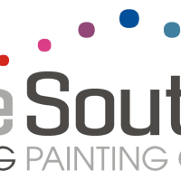 Painting Contractors In Scotland Get A Quote Yell