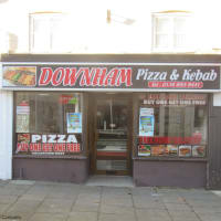 Direct Pizza Downham Market Pizza Delivery Takeaway Yell