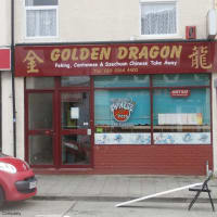 Golden dragon salisbury road opening times medical use for steroids