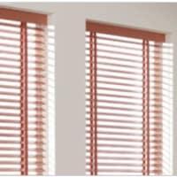 Image 4 Of J S Windows Blinds Ltd