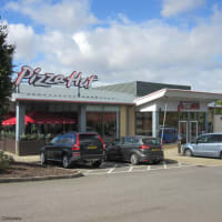 Pizzas In Middle Wallop Reviews Yell