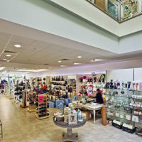 cc64c6b92c55 W.J Daniel & Co.Ltd, Windsor | Department Stores - Yell