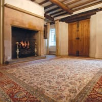 Image 16 Of Frith Rugs