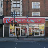 Carpet Shops Near Lewisham Reviews Yell