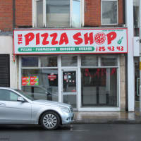 Pizzas In Middlesbrough Reviews Yell
