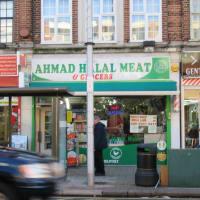 Businesses Near Barkingside Reviews Yell