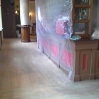 Floor Sanding Polishing In Swansea Get A Quote Yell