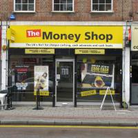 Payday loans matteson il image 6