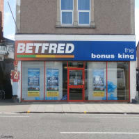Nailsea betting shops bookmakers top rated online sports betting sites