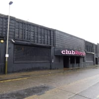 Night clubs in leicester reviews yell image of club republic malvernweather Choice Image