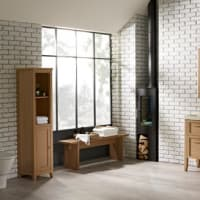 Image 5 of Bathroom Warehouse